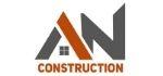 AN Constructions